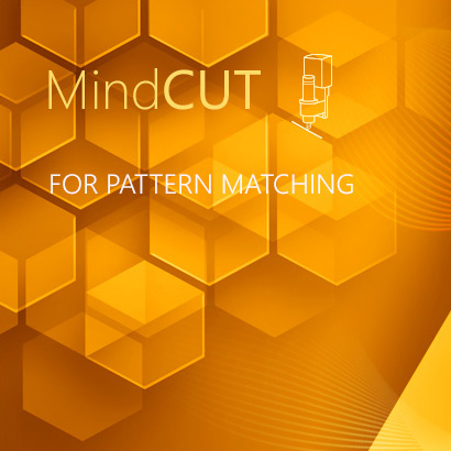 For Pattern Matching