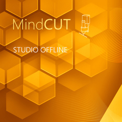Studio Standalone